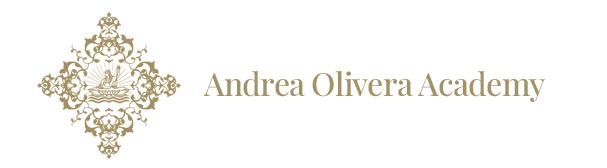 Andrea Olivera Academy